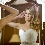 Katie Cassidy, de Arrow, casou!