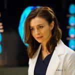 O episódio especial de Grey's Anatomy sobre Amelia