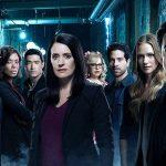 O fim anunciado de Criminal Minds