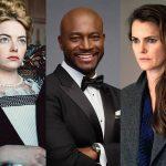 Quem vai ganhar o Critics Choice Awards?