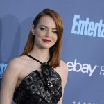 Os mais belos looks do Critics Choice Awards
