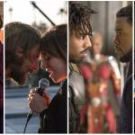 Quais os filmes e séries que vão levar o Globo de Ouro?