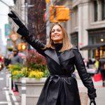 A volta de Jennifer Lopez às comédias românticas