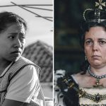 Os indicados e os esnobados do Oscar 2019