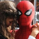 Chegou o primeiro trailer de Homem-Aranha: Longe de Casa