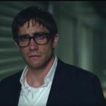 Tem trailer de filme de terror com Jake Gyllenhaal!