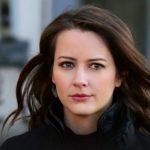 Amy Acker vai entrar em Grey's Anatomy