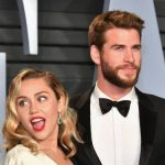 A história fofa do início de Miley Cyrus e Liam Hemsworth
