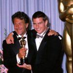 Relembrando o Oscar de 1989!