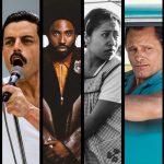 Quem vai ganhar o Oscar 2019?