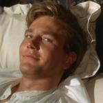 O adeus a Albert Finney, um dos maiores atores do cinema