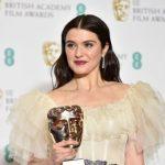 Todos os vencedores do BAFTA 2019
