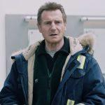 A situação muito complicada de Liam Neeson
