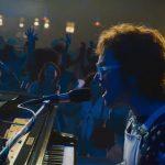 Chegou o trailer Rocketman, sobre vida de Elton John!