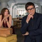 Velvet Buzzsaw, da Netflix, se destaca por seu elenco