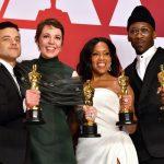 O melhor e o pior do Oscar 2019