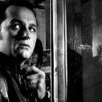 Matthew Rhys será Perry Mason para a HBO