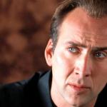 Nicolas Cage pede anulação quatro dias depois do casamento
