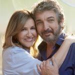 Um tropeço de Ricardo Darín em Um Amor Inesperado