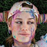 Novo filme de Brie Larson vai estrear na Netflix