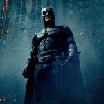 Parabéns! Os atores que fizeram Batman em 80 anos