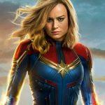 Quem são as atrizes que quase foram  a Capitã Marvel?