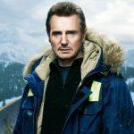 Essa semana chega o filme de Liam Neeson!