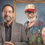 O cinema argentino agora tem Minha Obra-Prima