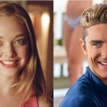 Zac Efron e Amanda Seyfreid serão os novos Fred e Daphne