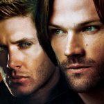 Os mais inesquecíveis episódios de Supernatural… até agora!