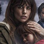 Para assistir na Netflix: Durante a Tormenta