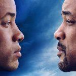 Saiu o 1º trailer de Projeto Gemini, com Will Smith!