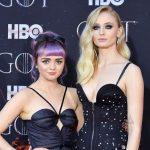 Os looks que marcaram a pré-estreia da temporada final de Game of Thrones