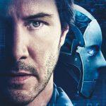 Keanu Reeves faz bobagem em Cópias – De Volta à Vida