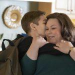 Superação: O Milagre da Fé emociona nos cinemas