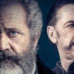 Quem são O Gênio e o Louco nos cinemas?