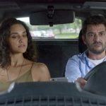 A boa Viagem Inesperada do cinema argentino