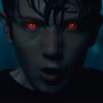 O Superman do mal de Brightburn – O Filho das Trevas