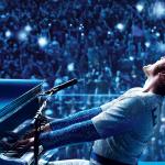 A vida louca de Elton John em Rocketman