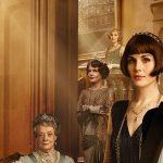 Downton Abbey se prepara para receber o rei em novo trailer