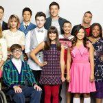 Os atores de Glee dez anos depois da estreia!
