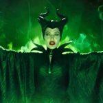 Chegou o trailer de Malévola: Dona do Mal!