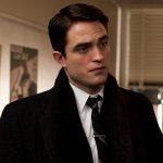 Robert Pattinson deverá ser o novo Batman