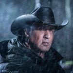 Rambo está voltando. E o 1º trailer está aqui!