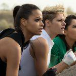 O trailer do novo filme das Panteras é o máximo!