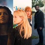 As séries que você não pode perder em junho na HBO