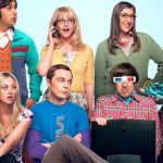 O adeus a The Big Bang Theory