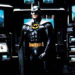 Batman faz 30 anos. Como estão os atores?