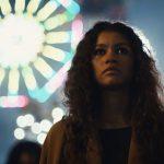 O choque inicial de Euphoria na HBO