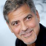 George Clooney vai dirigir e estrelar um filme para a Netflix